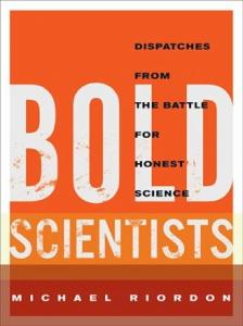 Book-Cover-Bold-Scientists_large