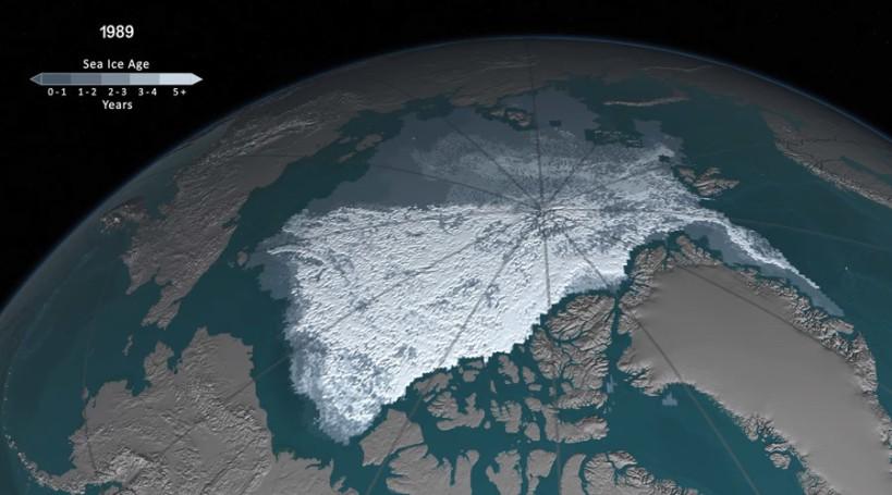 arctic-ice-1989