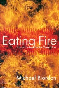 cover-eatfire-72