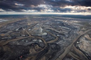 tar-sands-moonscape