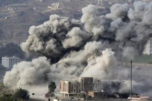 yemen-war-ruins